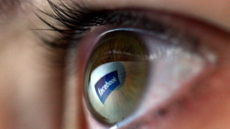 Facebook Sued For Scanning Your Private Messages For Their Profit