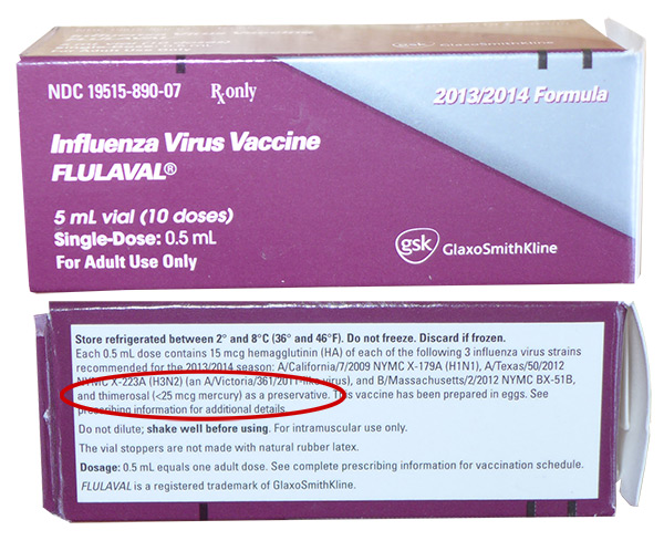 Influenza-Virus-Vaccine-Flulaval-Box-Mercury-Preservative-600 (1)