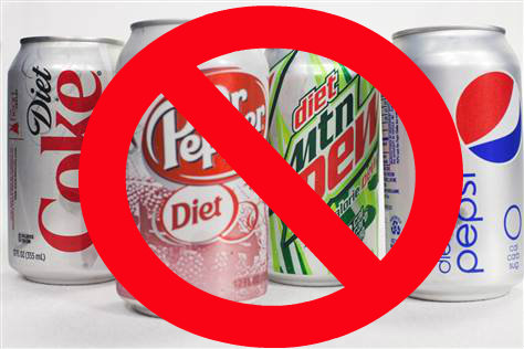 Study Links Aspartame To Fast Paced Decline in Kidney Function