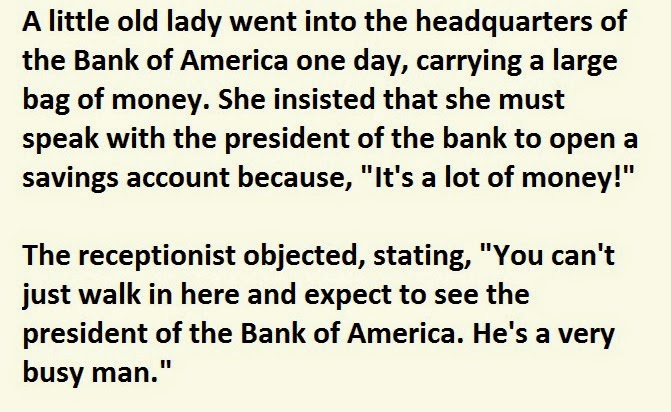 Old_Lady_Enters_Bank_With_A_Bag_Of_Cash._How_She_Got_It_I_Can_t_Stop_Laughing (1)