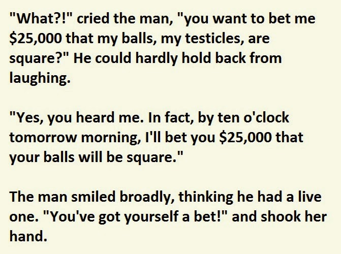 Old_Lady_Enters_Bank_With_A_Bag_Of_Cash._How_She_Got_It_I_Can_t_Stop_Laughing (4)