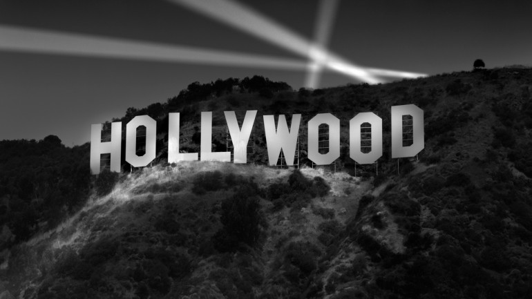 Hollywood Insider Spills The Beans on Mind Control, Clones, Cults