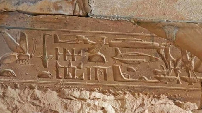 Why-Does-Ancient-Art-Contain-Depictions-Of-Flying-Aircraft-Helicopters-And-Dinosaurs