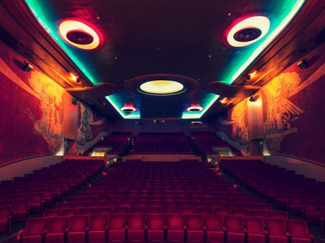 cinemas-interior-orinda