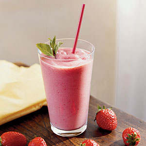 energy-smoothie-rs-640879-l