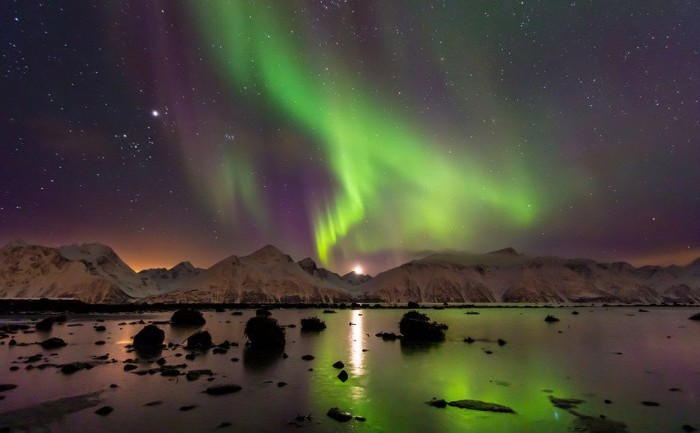 35 AMAZING PHOTOS FROM NORWAY