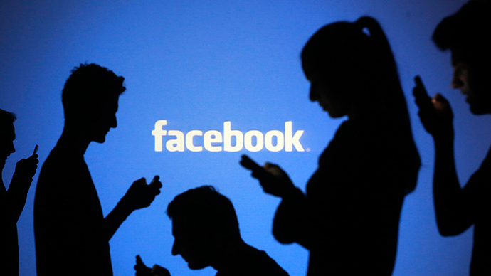 25,000 Angry Users: Facebook Privacy Class Action Lawsuit To Be Heard by European Court