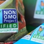GMO-Free Food Sales Explode Amid Public Awareness