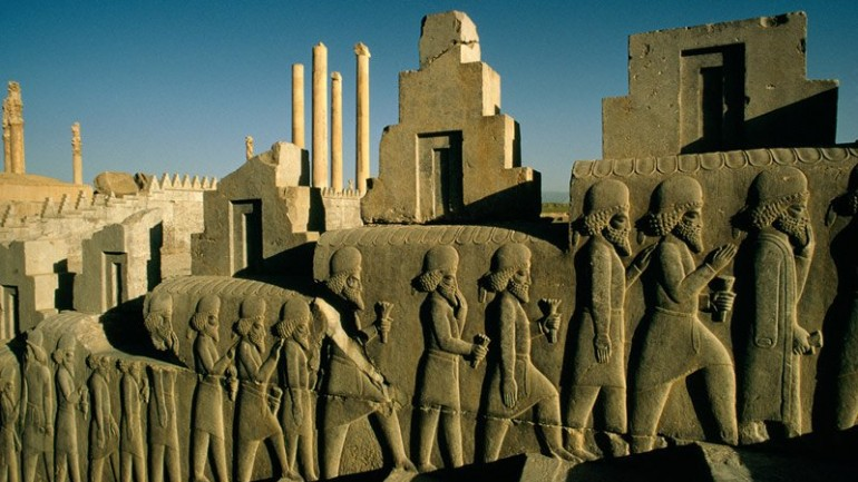 Top 6 Weird And Awesome World History Facts