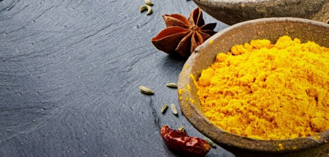 How Turmeric can Regenerate a Damaged Brain, Boost Brain's Stem Cells