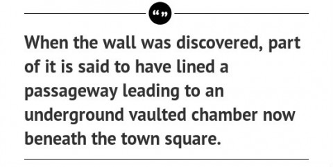Great-Wall-quotes-2-480x242
