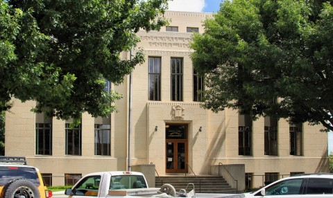 Historic_rockwall_county_courthouse_2014-480x286