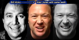 alex-jones-bill-hicks-teeth-gaps