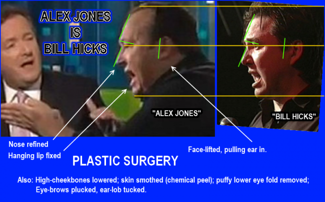 alex-jones-is-bill-hicks