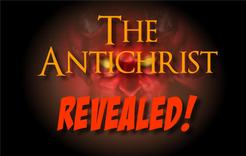 The Antichrist Revealed | WorldTruth.Tv - photo#5