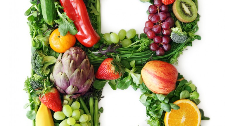 B Vitamin Deficiency Will Drive You Insane – Here's The Best Food Sources