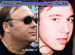 bill-hicks-alex-jones2
