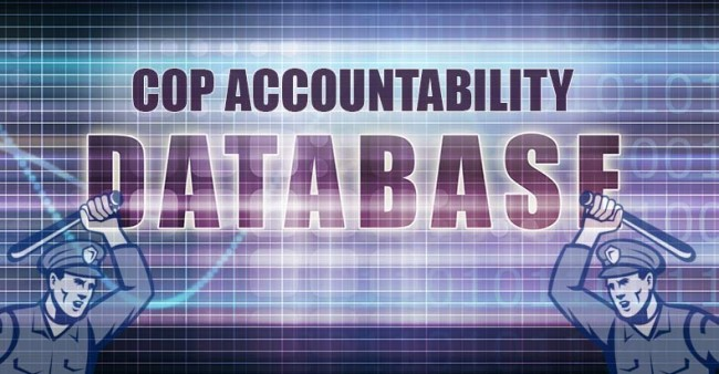 cop-accountability-database
