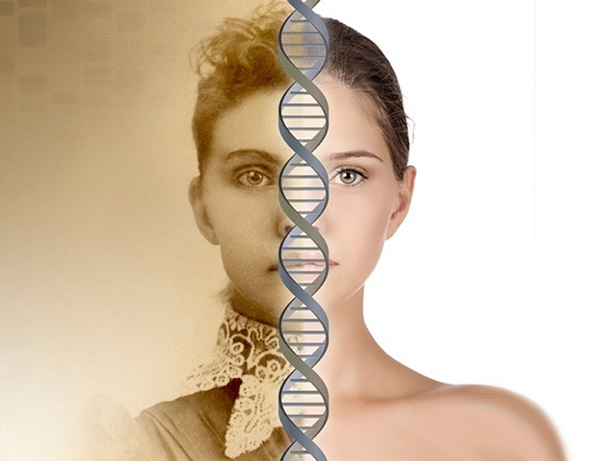 determine-your-biological-age-what-is-the-true-age-of-your-body1
