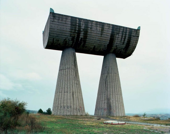 old-monuments-yugoslavia-spomeniks-jan-kempenaers-17