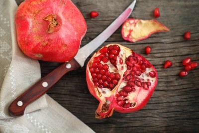 pomegranate(1)