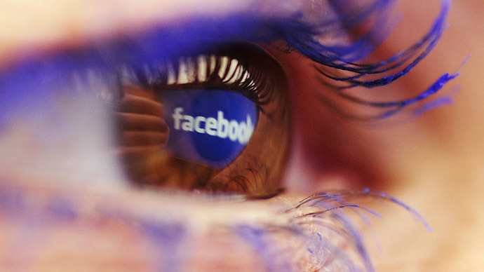 Over 110k Facebook Users Infected by Porn-Disguised Trojan