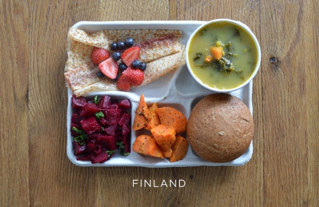 school-lunches-around-the-world-2