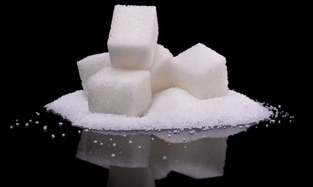 The 7 Deadly Truths Of Sugar