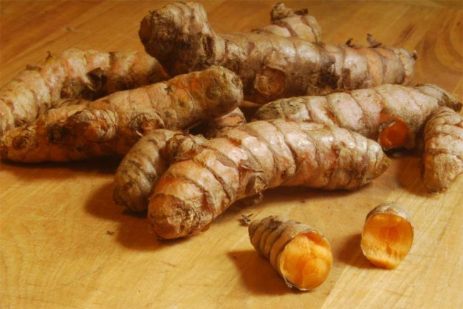 turmeric-root-flickr