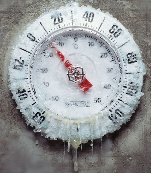 54ec07e44bee1_-_02-frozen-thermometer-xl