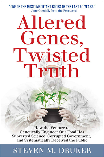 Altered-Genes-Twisted-Truth-400