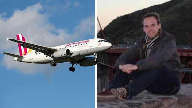 Germanwings Jetliner Catastrophe: The First Antidepressant Drug Induced Mass Murder of The Skies?