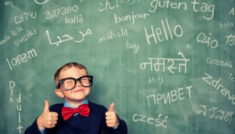 Bilingual People's Brains Work In A Different, More Effective Way