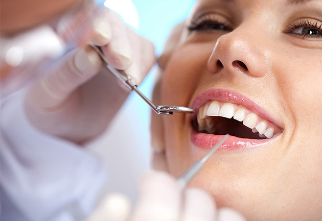 Hate The Dentist? Homeopathic Remedies For All Phases of Dentistry