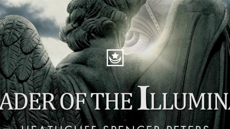 Leader Of The ILLUMINATI Revealed