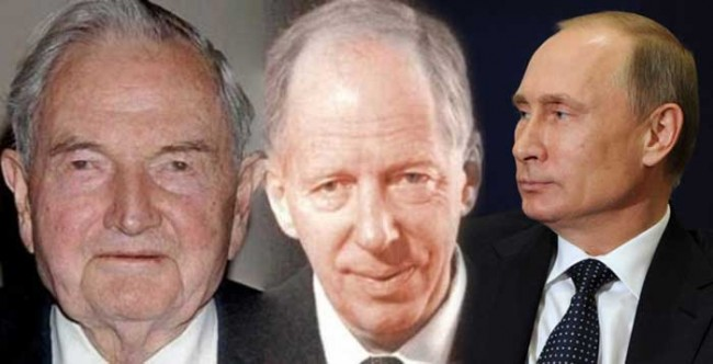 Russia-Issues-International-ARREST-WARRANT-For-ROTHSCHILD