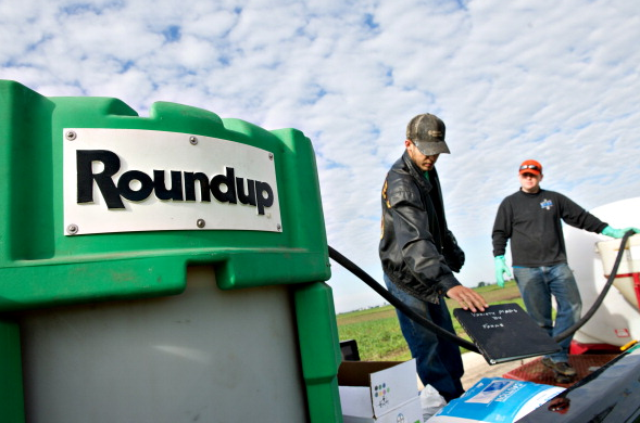 Too 'dramatic' Monsanto shuns WHO verdict that Roundup 'probably' causes cancer — RT News