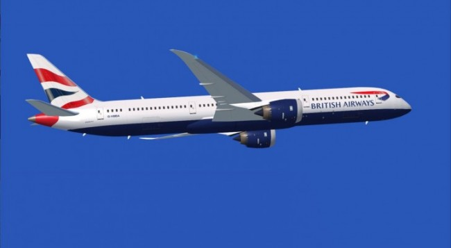 british-airways-boeing-787-9-fsx1-728x400