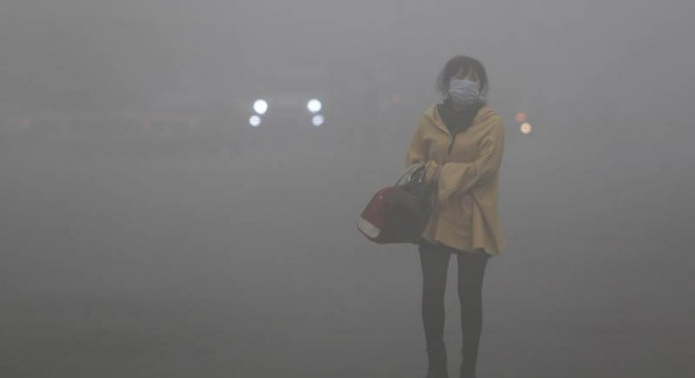 china-pollution-625x340