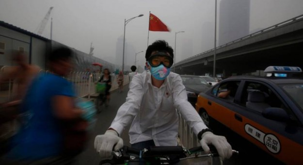china-pollution-face-masks-625x340