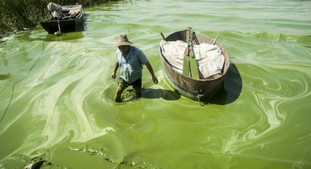 green-water-in-china-625x340