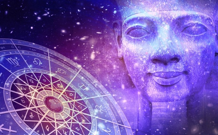 Biggest Life Secrets Forgotten By Mankind