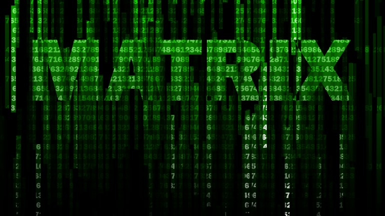 A Mindblowing Analysis of The Matrix Trilogy And Its Hidden Messages