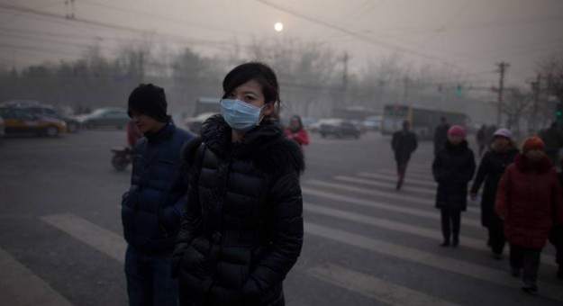 pollution-in-china-beijing-air-pollution-625x340