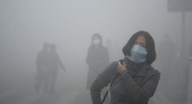 pollution-in-china-smog-625x340