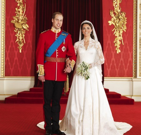 What The 'Royal Family' Doesn't Want YOU To See
