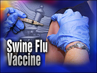 Swine-Flu-Vaccine_Stock