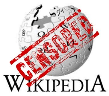 Help Support a Writer as He Exposes The Truth About Wikipedia's Censorship of Alternative Medicine