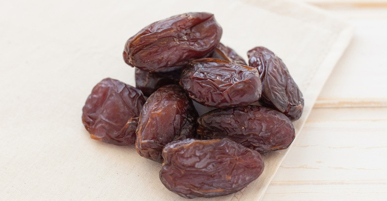 20 Cool Facts You Didn't Know About Dates