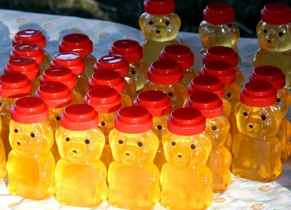 These 2 Companies Are Selling Poisonous Syrup As Honey